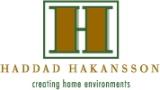 Haddad Hakansson