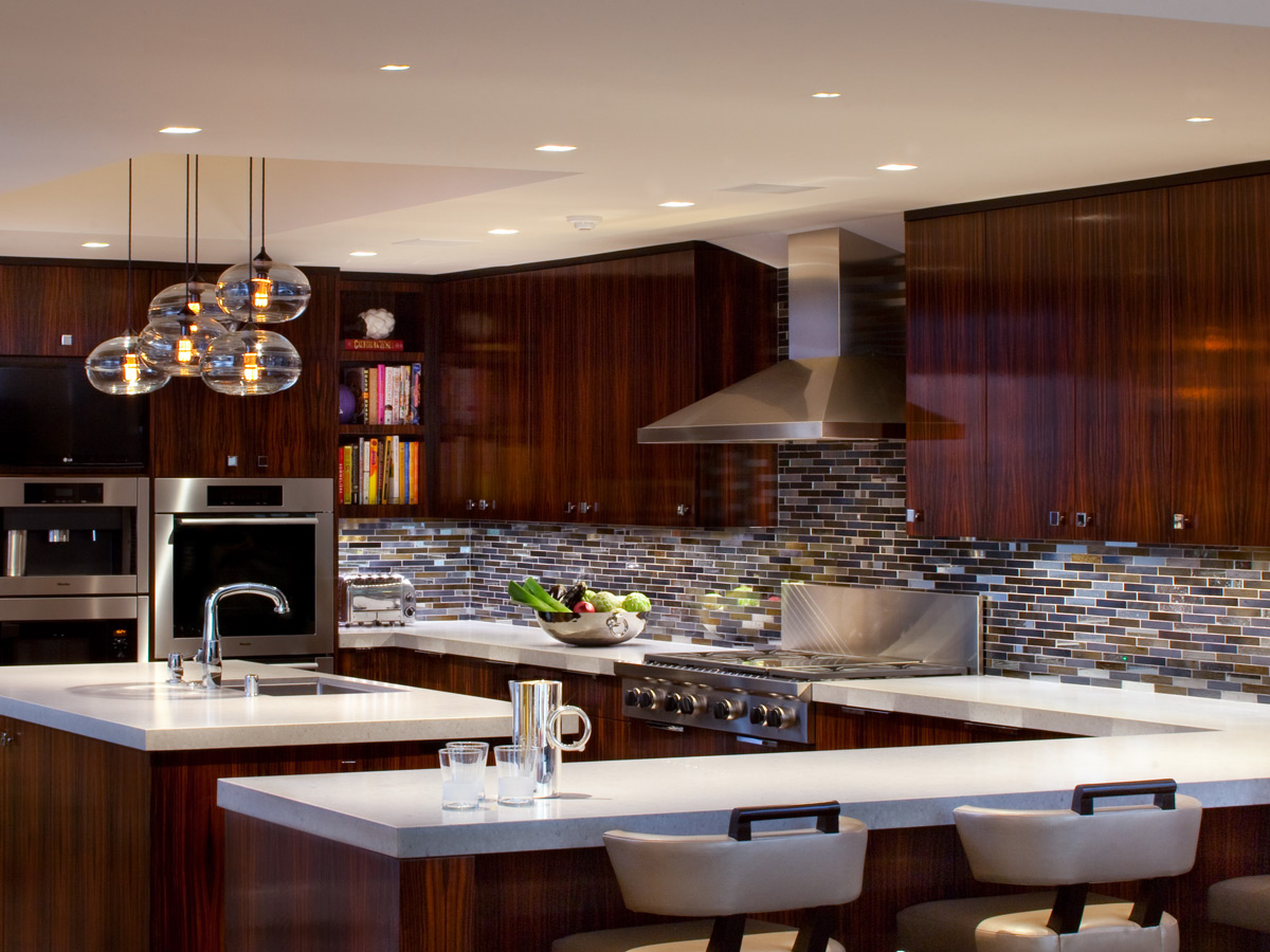 Recessed Lighting For Kitchen Choosing The Right Led Recessed Lights For Your Project Lucia